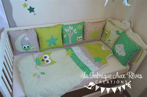 chambre fille taupe chambre bebe taupe vert anis paihhi com