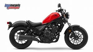 Honda Cmx 500 Rebel : honda 39 s new cmx500 bobber due early 2017 ~ Medecine-chirurgie-esthetiques.com Avis de Voitures