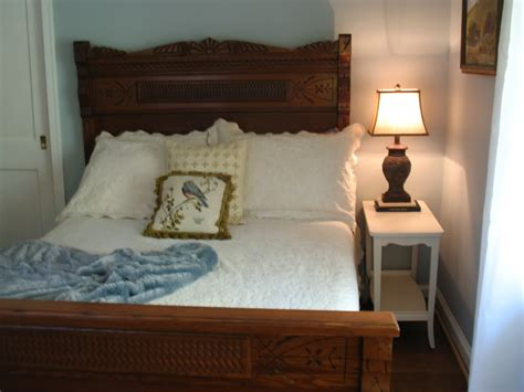 Converting Antique Double Bed To Queen??? Antique French Garden Gates Antiqued Mirror Top Coffee Table Pool Tables Boston Ornate Metal Picture Frames Oil Painting On Copper Furniture Restoration Los Angeles Baluch Prayer Rugs Swiss Pocket Watch Makers Marks