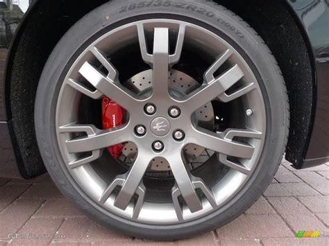 maserati trident wheels 100 maserati trident wheels 2012 maserati gran