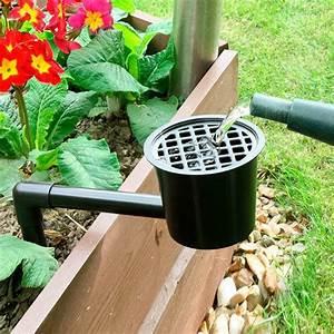 die besten 17 ideen zu bewasserung auf pinterest With feuerstelle garten mit bewässerungssystem balkon urlaub