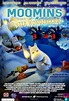 Moomins And The Winter Wonderland (2018) Showtimes ...