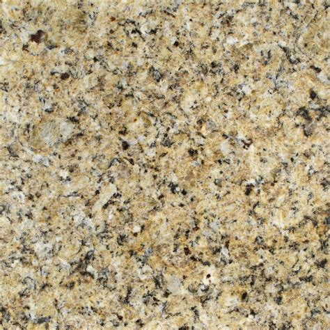 new venetian gold granite countertop depot