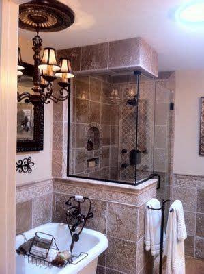 the tile shop timonium 1000 images about bathroom ideas on