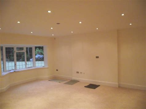 cost of converting a garage into a bedroom and bathroom creative converting a garage into a bedroom