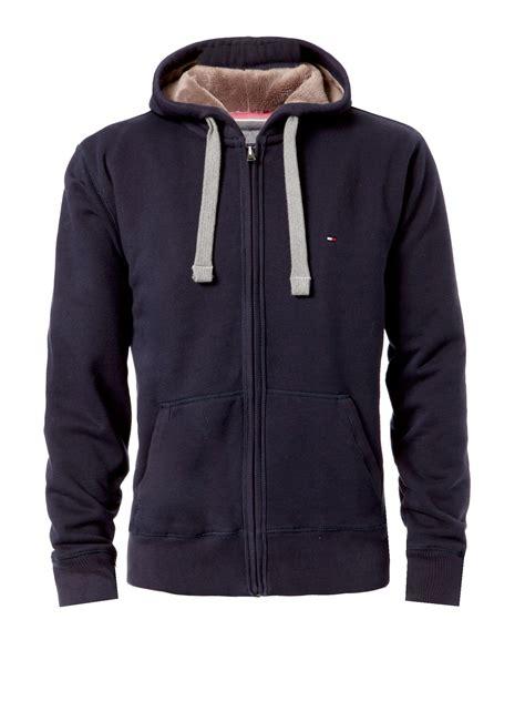tommy hilfiger tommy hilfiger sacha full zip hoodie