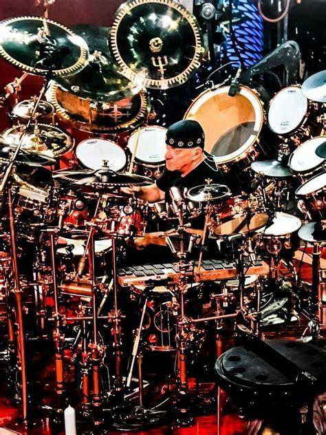Pin by Ruben on Rush | Rush music, Rush band, Neil peart