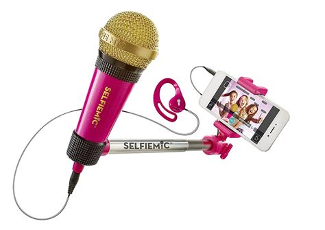micro pour chanter micro professionnel pour chanter micro chant prodipe mc 1