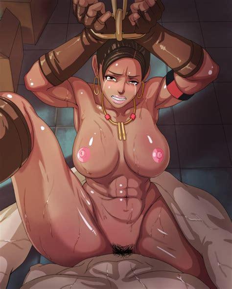 Sheva Alomar Bondage Rape Sheva Alomar Nude Pics