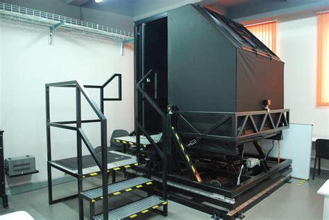 bureau veritas stage offshore crane operator stage 2 crewing24