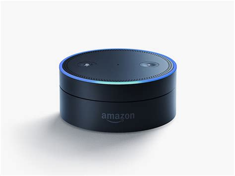 echo dot tap and echo dot gadgets to conquer the world