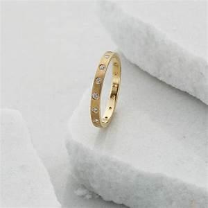 welsh gold wedding rings for mens mini bridal With welsh gold wedding rings for mens