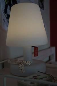 Lampe Veilleuse Enfant : lampe fatboy enfant et veilleuse sans fil e zabel blog maman paris ~ Teatrodelosmanantiales.com Idées de Décoration