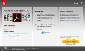 Dernière Version Adobe : r solution des probl mes de t l chargement d acrobat reader ~ Maxctalentgroup.com Avis de Voitures