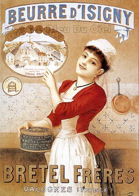 affiche cuisine vintage 110 best images about images d 39 antan on