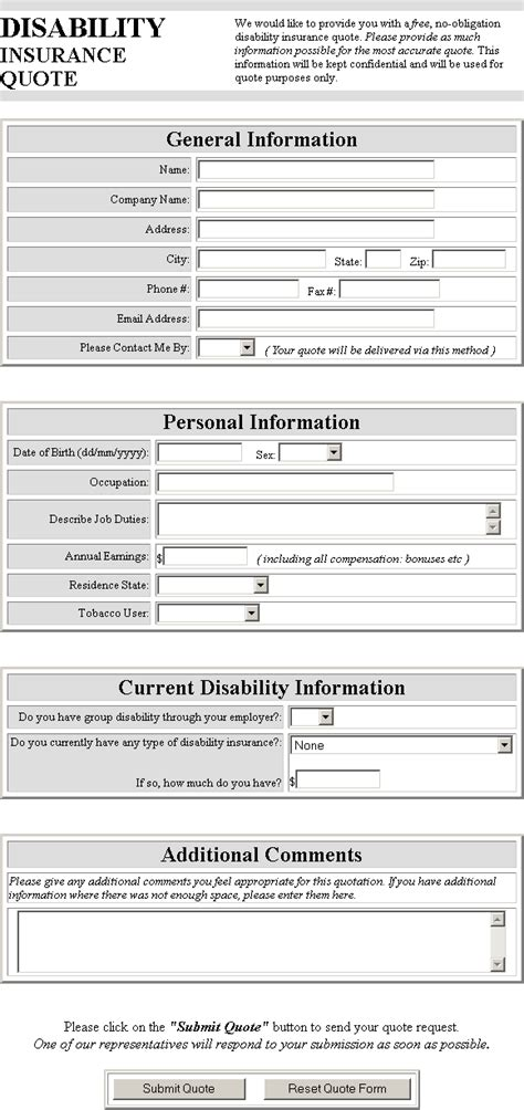 medical disability forms california application form application form social security disability
