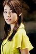 » Han Ji Hye » Korean Actor & Actress