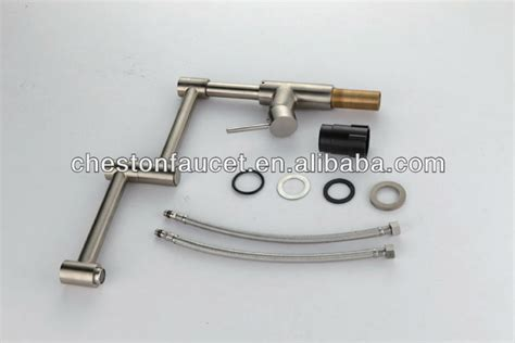 reach kitchen faucet reach kitchen faucet view reach kitchen faucet cheston product details from kaiping