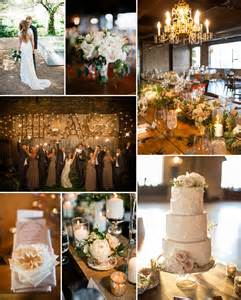 wedding ideas 6 trending wedding theme ideas for 2015