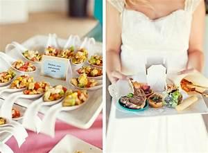 wedding food menu for a simple summer outdoor wedding With summer wedding food ideas