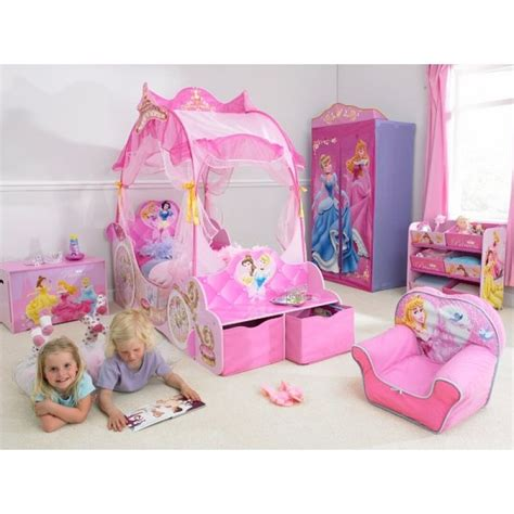 chambre carrosse 26 best lit baldaquin enfant images on