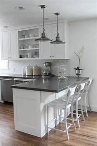 Ideen Für Küchen : marmor arbeitsplatte ideen f r bessere k chen gestaltung einrichtung ~ Eleganceandgraceweddings.com Haus und Dekorationen