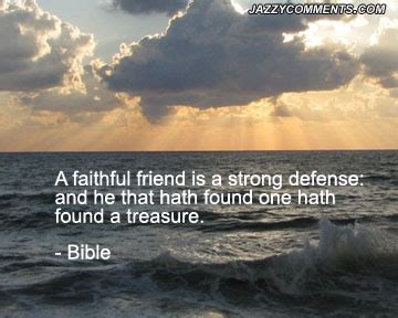 bible friendship quotes friendship quotes tedlillyfanclub