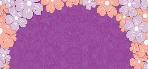 fondos de pantalla patron tela damasco antecedentes floral