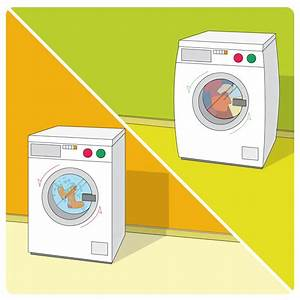 comment economiser de l electricite dans une maison With comment economiser l electricite a la maison