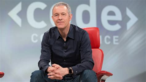 apple s new coo jeff williams 7 things to ankush