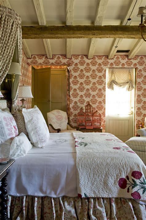 cuisine cottage anglais decoration style anglais cottage cuisine style anglais