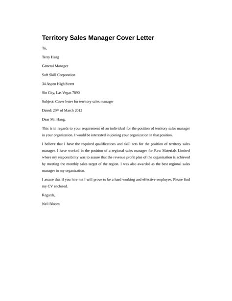 - Best Writing Services Company | Book Reports For Sale