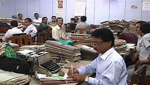 final allowances for central govt employees under 7th pay With government employees
