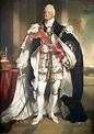 Guillermo IV del Reino Unido
