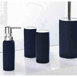 non slip porcelain bathroom accessories matching tumbler With matching bathroom accessories sets