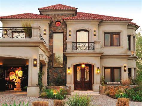 Faca De …  Welcome Home  Pinte…
