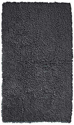 Bathroom Rug Quick Dry