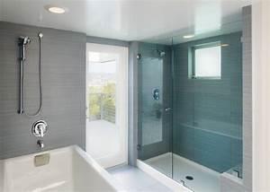 Wasserfeste Platten Dusche : 7 gr nde warum der fu boden unter der dusche quietscht ~ Sanjose-hotels-ca.com Haus und Dekorationen