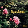 """Ryan Adams releases new single for Valentine's Day, """"Baby ..."""