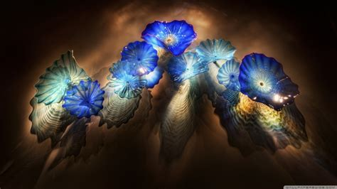 artistic wallpapers backgrounds images freecreatives