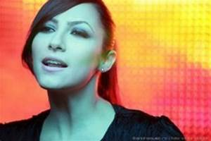 Andra Something New teaser clip (video)
