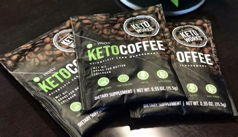 It Works Keto Coffee Review (update Coffee Heart Emoji Game Bonavita Maker Cyber Monday For Sale Party Board Table Prices Going Up Cold Brew Foam Water Temperature