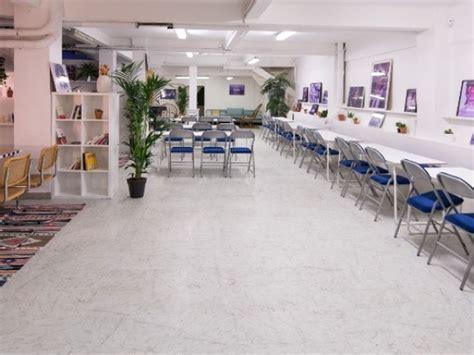 bureau de change st lazare location salle salle atypique de 130m2 à lazare