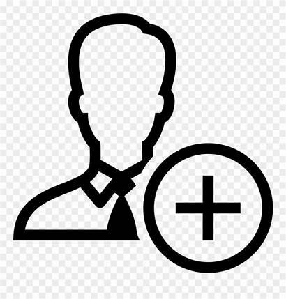 Icon Admin Vectorified