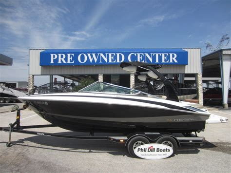 Regal Boats Price List by Regal 2300 Regal Boats For Sale Boats