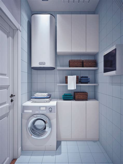 Decorating Ideas For Utility Rooms by Utility Room Interior Design Ideas