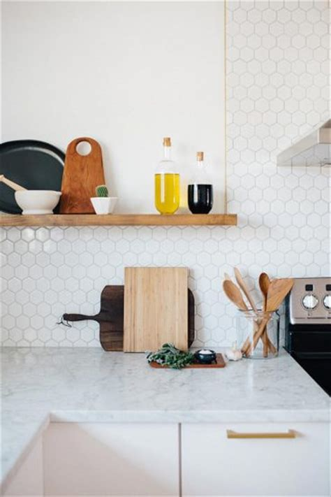 atout cuisine le choix du plan de travail dans la cuisine l 39 atout déco