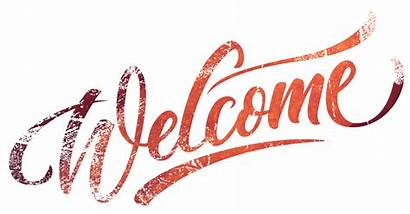 Welcome Icon Signs Re Nz Let Sticky