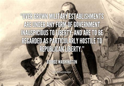 george washington military quotes quotesgram