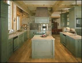 home interior design for kitchen home interior design kitchen ideas decobizz